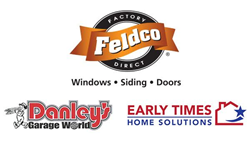 Feldco Danley's Early Times Home Solutions
