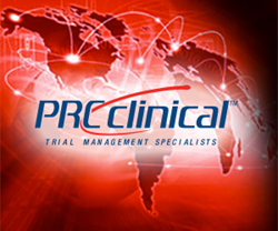 PRC Clinical at OCT 2017