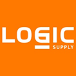 Logic Supply Named Partner of the Year by Neousys Technology