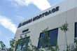 Mann Mortgage Las Vegas Opens Their Second Las Vegas Valley Branch
