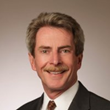San Diego Attorney Brian L. Burchett Helping Avoid Medical Malpractice
