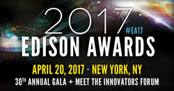 2017 Edison Awards