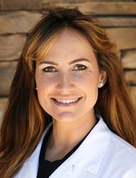 Dr. Anne Wiseman, Sioux Falls endodontist