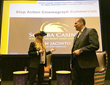 Soboba Casino Premiers First Casino VR Commercial at Industry Marketing Conference