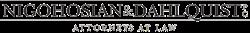 Wheaton Family Law Firm Nigohosian & Dahlquist, P.C.