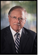 Hal Nichols Retires as Chairman of Austin Associates, LLC