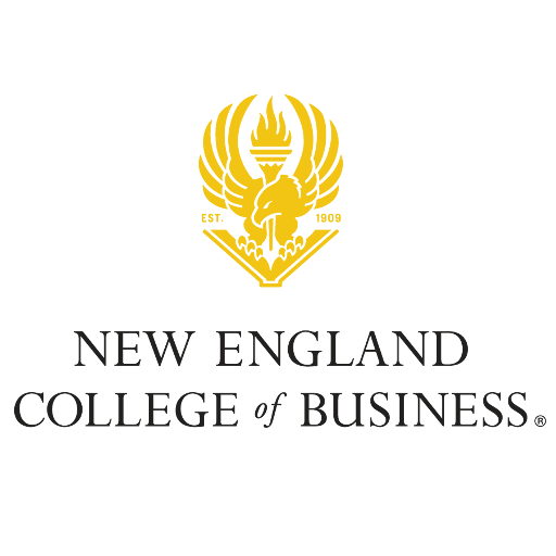 new england college of business announces u s  department