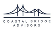 LLBH Becomes Coastal Bridge Advisors