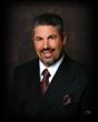 IARFC Board of Directors Welcomes Rick Stanzione, RFC®