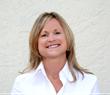 Complete Chiropractic is now HealthSource Chiropractic