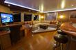 Horizon Power Catamarans PC60 salon