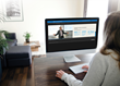 Haivision Named Leader in the Video Streaming Software Market Report by MarketsandMarkets