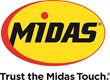 Midas Donating One Meal to Feeding America for Every Tire Installed in 2017