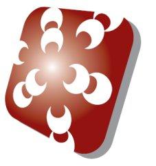 LSP Technologies Logo