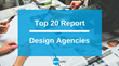 Agency Spotter Releases Top Design Agencies Report