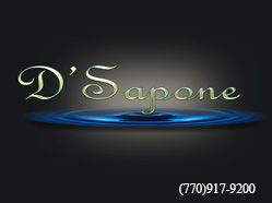 Tile and Grout Restoration Services D'Sapone