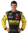 Jive Communications Announces Partnership with ThorSport Racing and Grant Enfinger