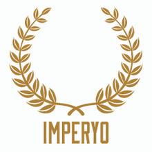Imperyo