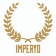 Imperyo Attends Major Branding Event in London