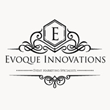Evoque Innovations Confirm Attendance at Manchester Leadership Seminar