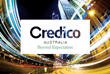Credico Australia host business owner meeting at Sydney's historic RSYS