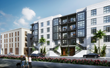 East West Partners Breaks Ground On Charleston Peninsula's First Luxury Condominium In A Decade