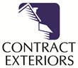 GuildQuality's 2017 Guildmaster Award Honors Contract Exteriors - Remodeling Company in the Carolinas