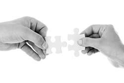 Taylor Business Group and Mindmatrix Partnership