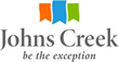Johns Creek Joins the Georgia Purchasing Group