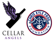 Chris Kyle Frog Foundation and Cellar Angels Announce Partnership to Support Military and First Responder Marriages and Families