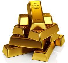 gold bullion companies