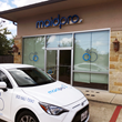 MaidPro Expands to North Austin, Texas