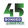 BLI 45 Logo