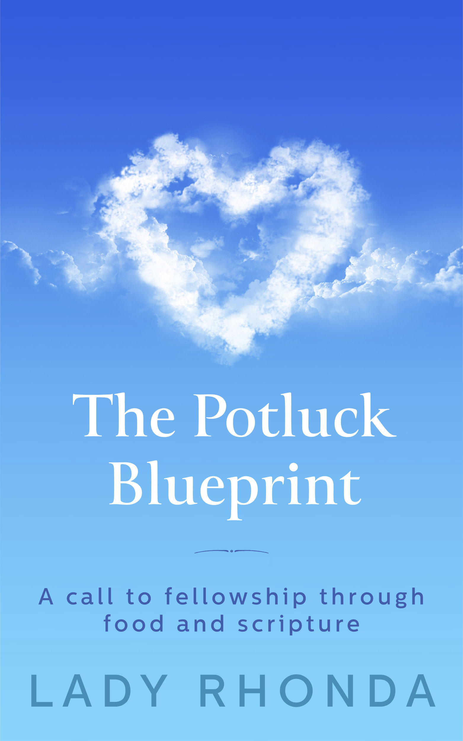 Widowed high ranking military officer and mother of triplets widowed high ranking military officer and mother of triplets publishes book on fellowship through food and scripture malvernweather Gallery