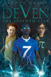 "Arthur Grant's new book ""DEVEN: The Seventh Star"" is a creatively crafted and vividly illustrated journey into the imagination."