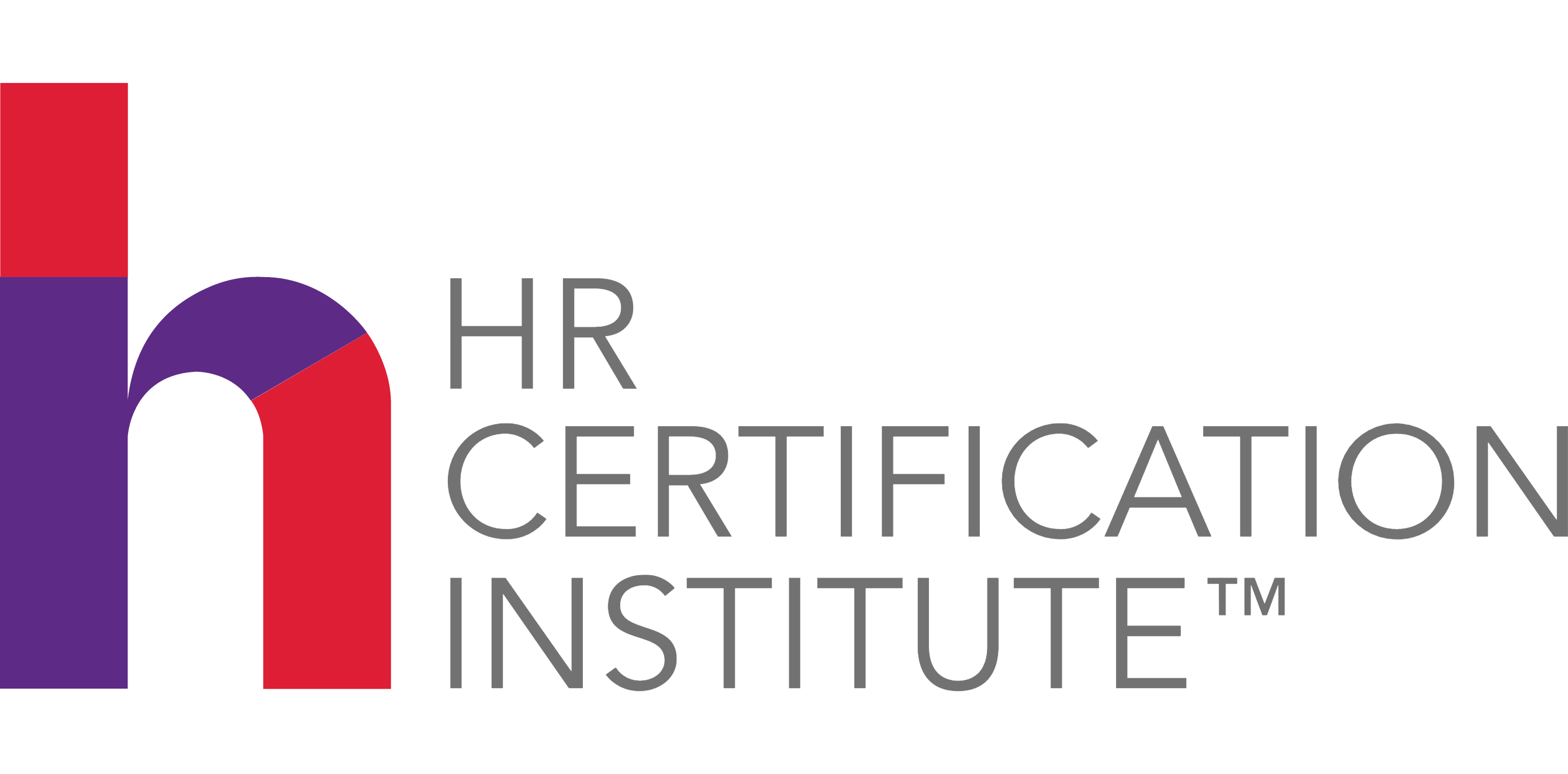 Northern california hr association chooses independence from shrm hrci xflitez Gallery
