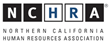 Northern California HR Association Chooses Independence from SHRM--Offering HRCI Test Preparation Courses Again