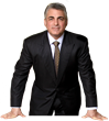 David Findel of Strategic Performance Group Exceeds Client Goals as a Top Leadership Development Strategist