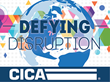 CICA Conference Offers Strategies for Defying Business Disruption with Captive Insurance
