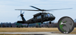 Army Team Successfully Achieves First Flight for the UH-60V BlackHawk Integrated Cockpit Upgrade Program