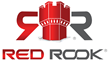 Red Rook Announces Partnership with Magento to Deliver Industry Leading Omni-Channel Commerce Solutions to Retailers