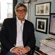 HRsoft to Host HR Technology Webinar with HRIS Expert Marc S. Miller