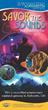 Alpharetta Convention and Visitors Bureau Launches Music Campaign