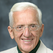 Dr. T. Colin Campbell, Cornell University Professor Emeritus