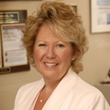Qualidigm Names InterCommunity President and CEO Kimberly Beauregard to its Board of Directors