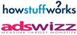 HowStuffWorks Brings Dynamic Advertising to Podcasting
