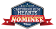 57 Campuses Nominated For Capturing Kids' Hearts National Showcase Schools Award