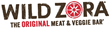 Wild Zora Original Meat & Veggie Bars Make Debut Appearance on Nationally-Syndicated Television Series 'Hatched'