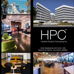 HPC™ Affiliate Management