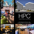HPC™ Affiliate Management Agency Office Opens in Manhattan Beach, California